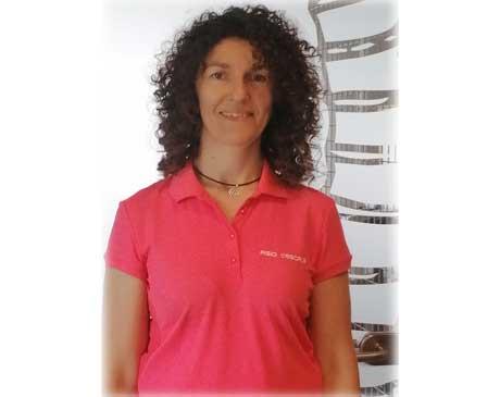 Marta Barretina