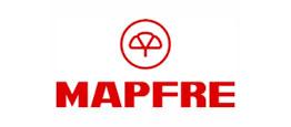 mapfre_salut